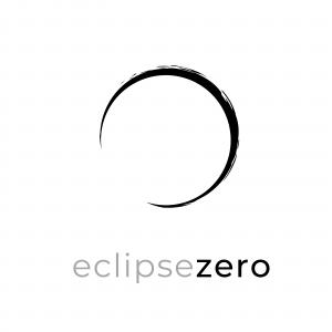 ecipse zero